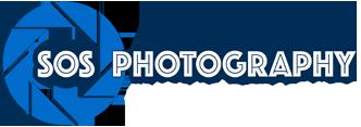 SOS Photography